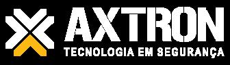 Axtron - Rastreamento Inteligente